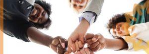 En Aplicaciones Reunidas buscamos ayudar a las tareas de gestión laboral