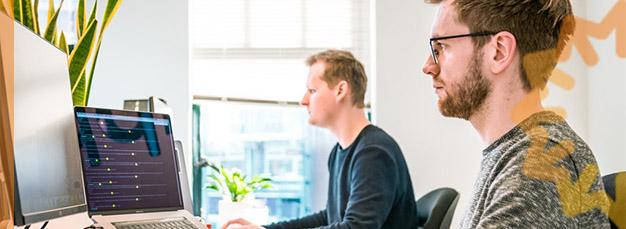 software-de-gestión-ofrece-un-historial-de-versiones