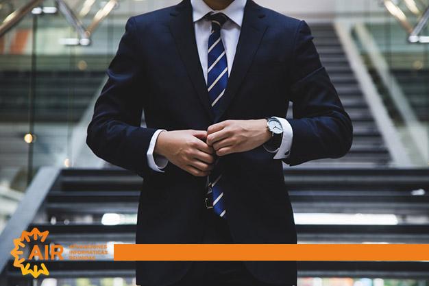 coordinación-actividades-empresariales