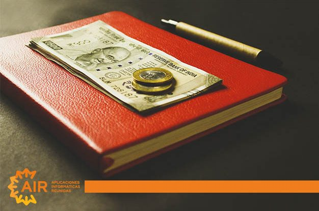 contabilizar-remesas-bancarias