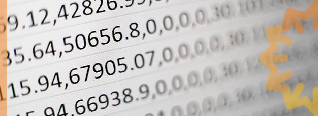 base-de-datos-de-clientes-online-gratis