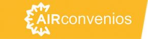 software convenios