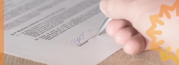 firma-convenio-colectivo