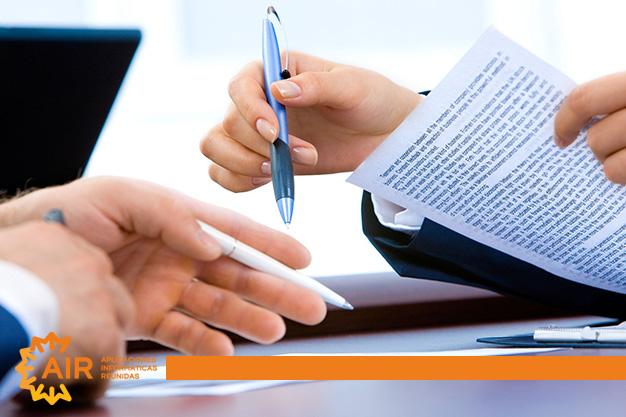 negociación-de-convenios-colectivos