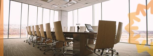 sala-de-conferencias