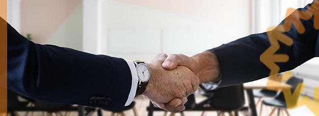 negociación-convenio-colectivo
