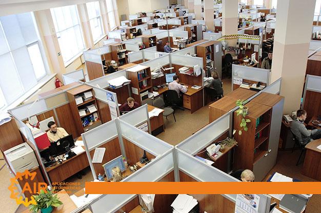tipos-de-convenios-colectivos-de-trabajo
