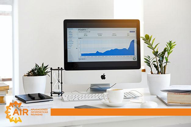 software-contable-para-pequeñas-empresas
